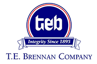 T.E. Brennan Company, Risk Management