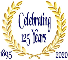 T.E. Brennan Company Risk Management, celebrating 125 years